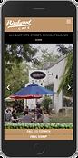 www.birchwoodcafe.com_(iPhone 6_7_8 Plus