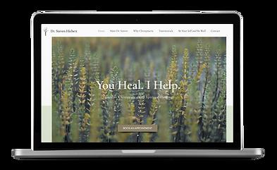 Dr. Steven Website-05.png