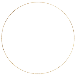 Gold circle thin ABOUT-15.png