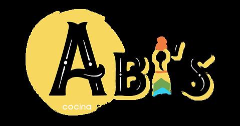 Abi's Cafe Logo Options v4-07.png