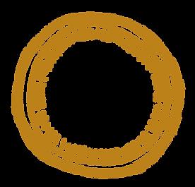 circles-26.png