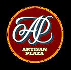 Artisan Plaza Monogram-02.png