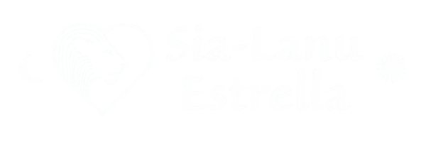 Sia-Lanu_Estrella_Logo_Vector_6-01_edite