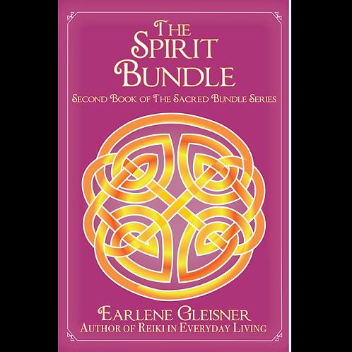 The Spirit Bundle