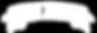 Logo Banner-02.png