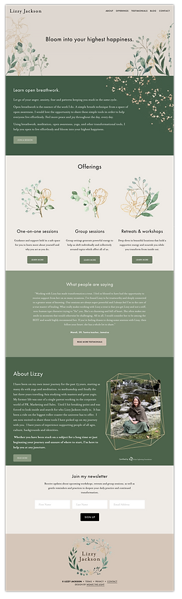Lizzy - Website-24.png