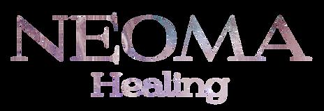 Neoma Healing-20.png