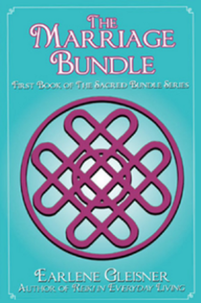 The Marriage Bundle
