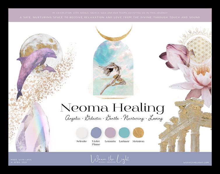 Neoma Healing-21.png