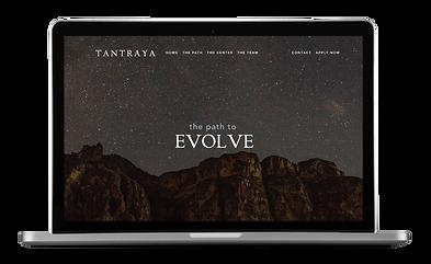 Tantraya Website-05.png
