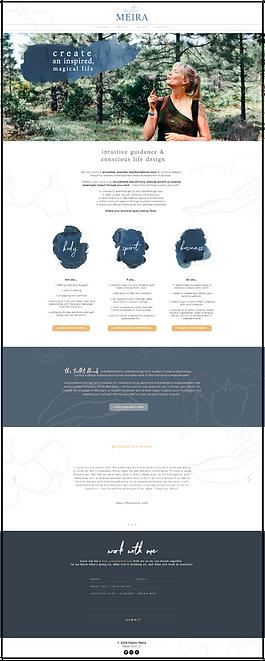 Websites-02.png