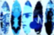 surfstück.jpg