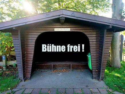 Bühne frei !.jpg