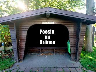 Poesie_im_Grünen.jpg