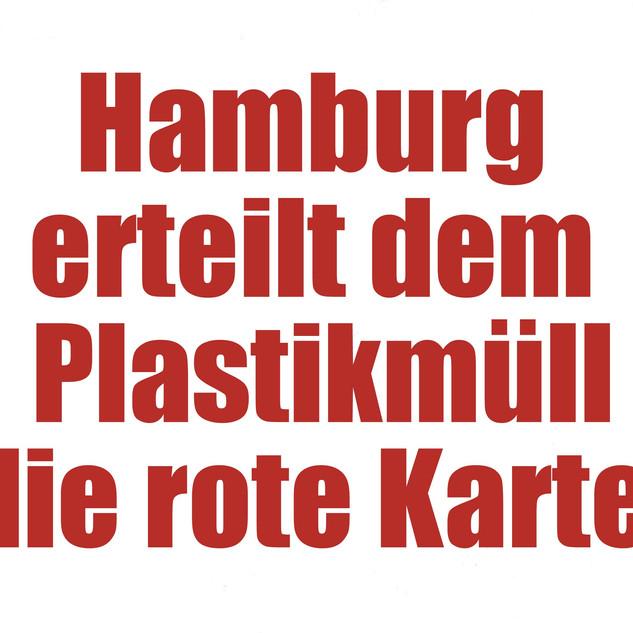 Hamburg erteilt dem....jpg