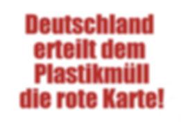 Deutschland erteilt....jpg