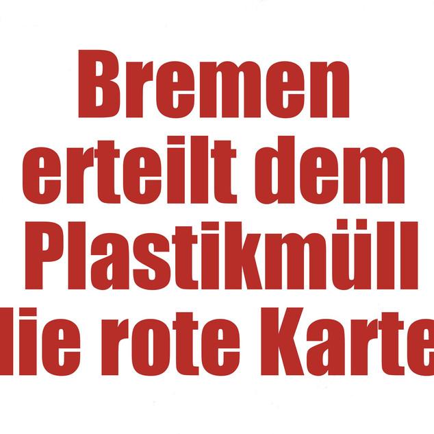 Bremen erteilt ....jpg