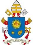 教宗方濟各 2021年復活節文告