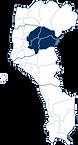 小地圖B.png