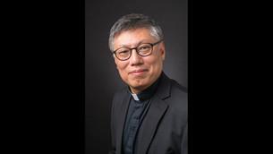 恭賀香港新任主教-周守仁神父