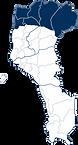 小地圖A.png