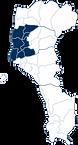 小地圖C.png