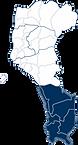 小地圖E.png