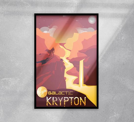 Krypton Mockup.png
