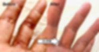 hand_web.jpg