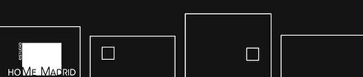 logo_edificios.jpg