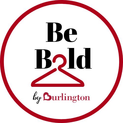 Logo for Fashion & Beauty Blog