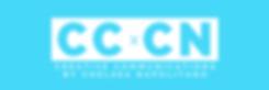 CCCN LOGO REC 3.png