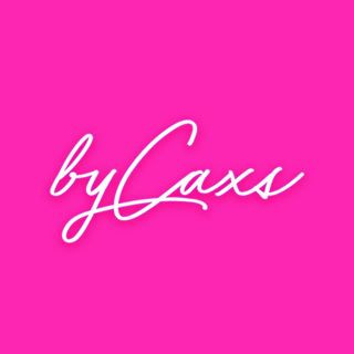 byCaxs
