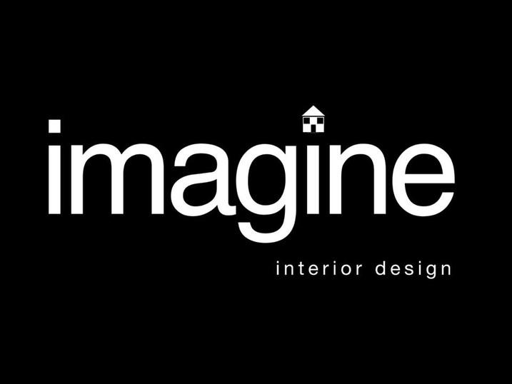 Imagine SK66