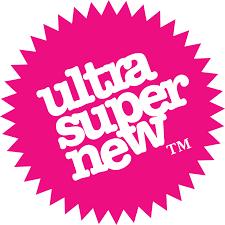 Ultra Super New