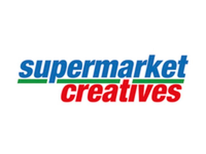 Supermarket Creatives.jpg