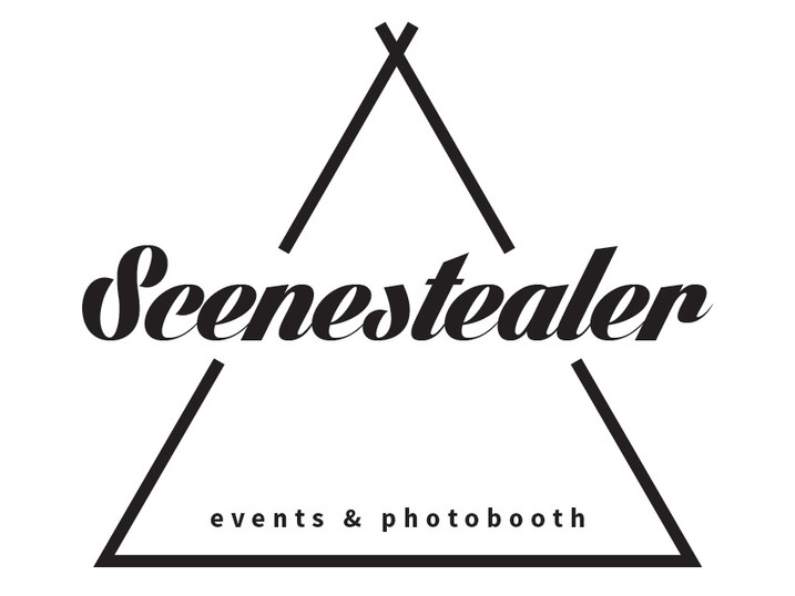 Scenestealer
