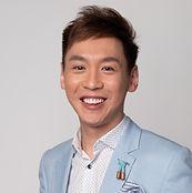 20181221_Eric_Feng_Copyright_Joseph_Zhuo