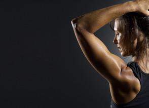 Vorteile des Zirkeltrainings – so wirst du richtig fit!