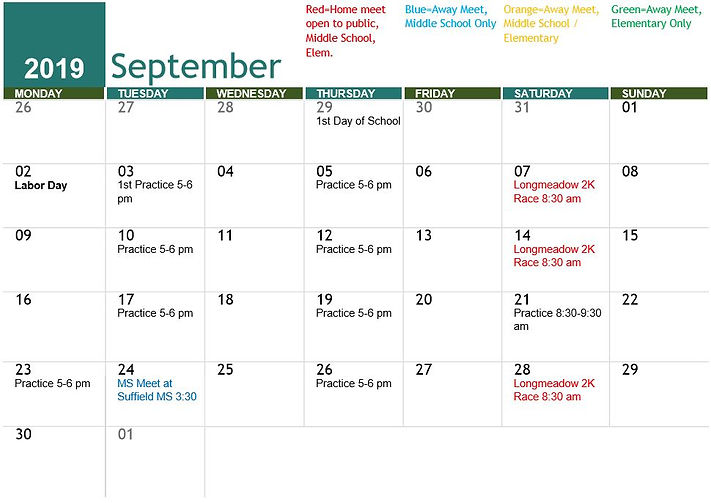 Sept 2019 calendar.JPG