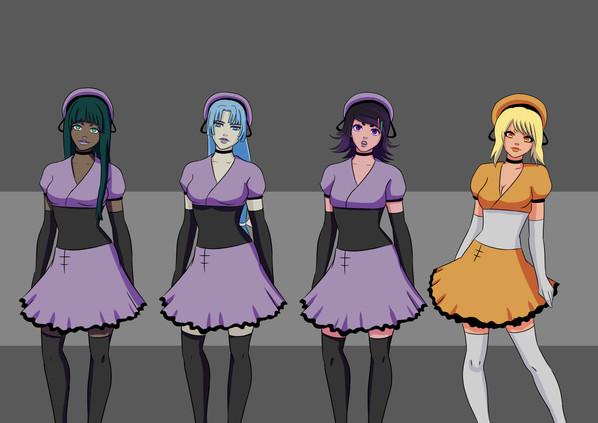 purple ladies.jpg