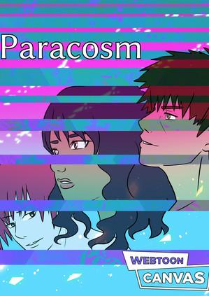Vaporwave Paracosm.jpg