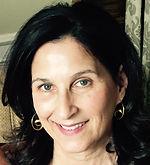 Jane P. Kimmel