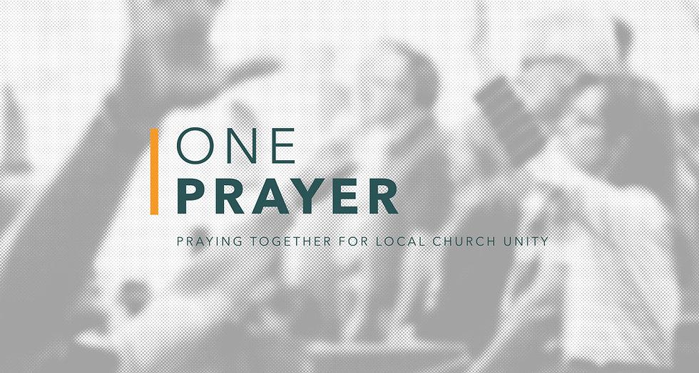 ONE-Prayer-Web-Header-02.jpg