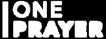 Op-Logo-Header-White.png