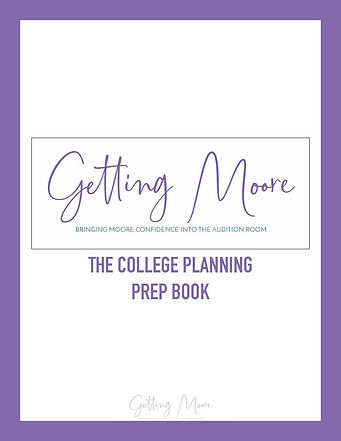Getting Moore College Checklist_Page_22.