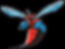 1200px-Delaware_State_Hornets_logo.svg.p