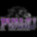prairie-view-am-logo.png