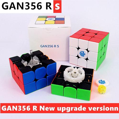 GAN356RS 3x3