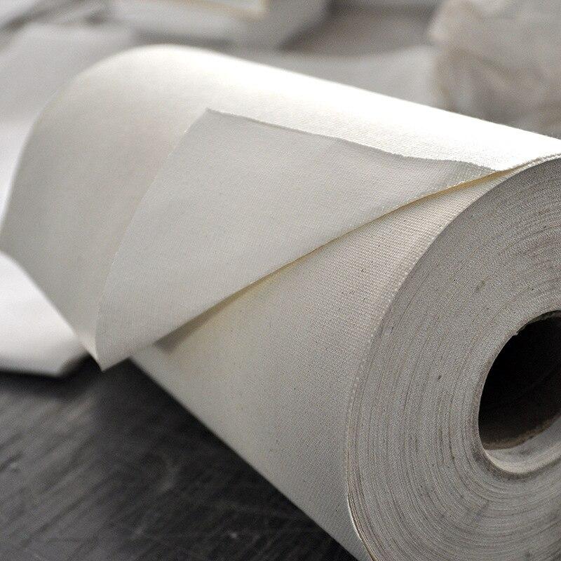 Thumbnail: Professional Blank Canvas